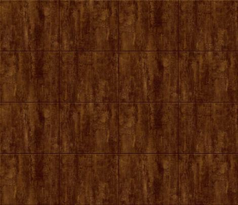 石纹48005-57