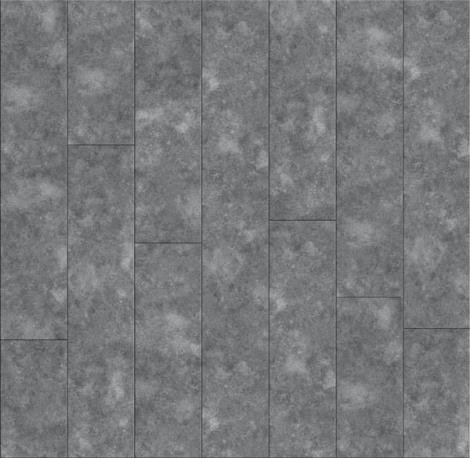 石纹48008-50