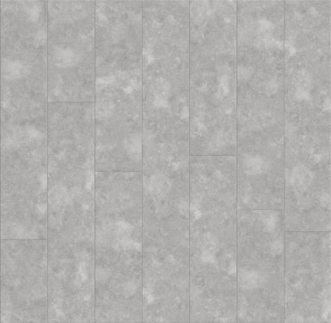 石纹48008-58