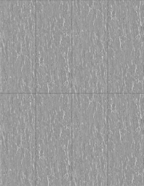石纹48012-55