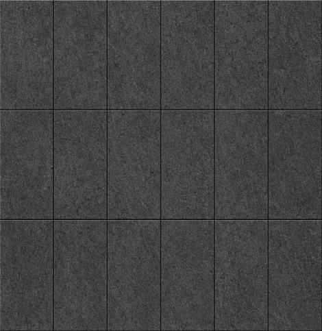 石纹48014-55