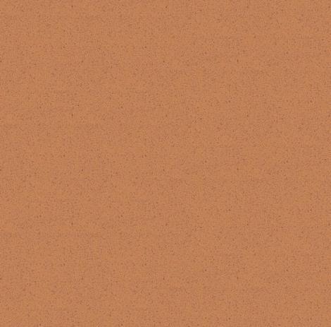 石纹48021-56