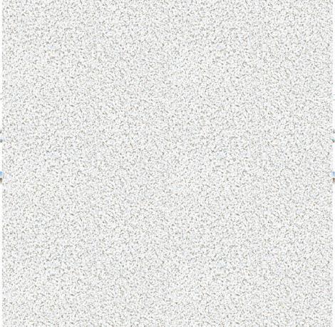 石纹48022-50