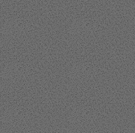 石纹48022-51