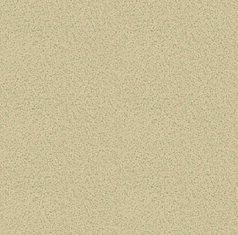 石纹48022-55
