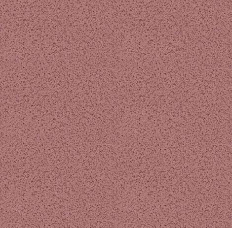 石纹48022-56