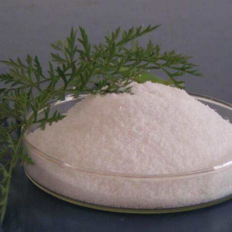 聚丙烯酸钠供应