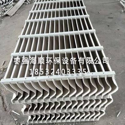 C型除雾器生产商