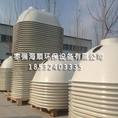 玻璃钢模压化粪池生产商