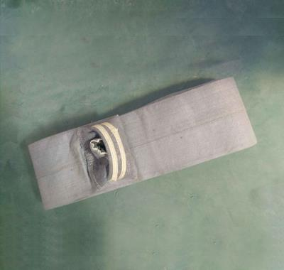 高硅氧滤袋生产厂家