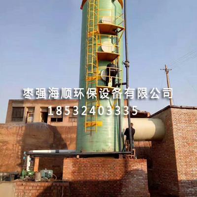 砖厂用脱硫塔供货商