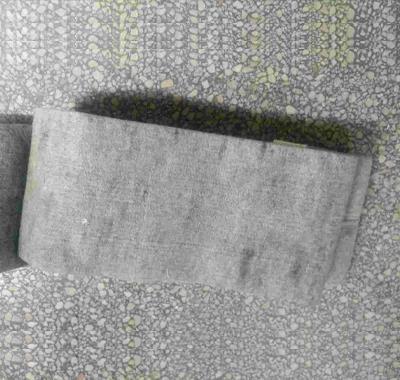 预氧丝复合碳纤维滤袋定制