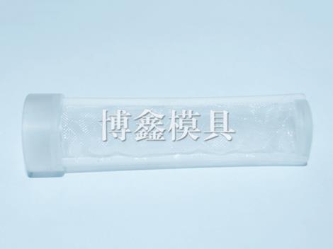 输血滤网生产商