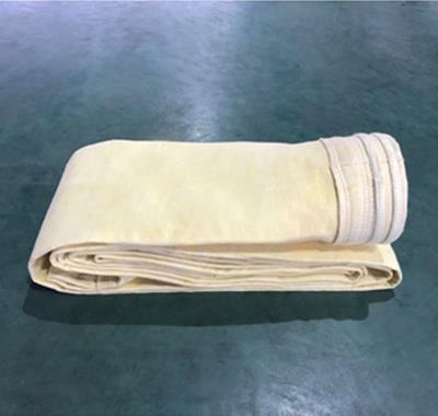 氟美斯滤袋生产厂家