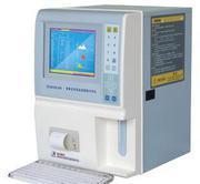 医疗仪器设备加工