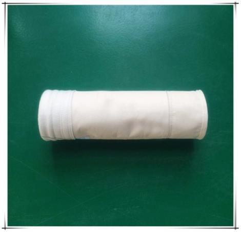 中温滤袋生产厂家