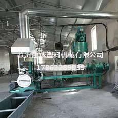 环保除烟除味机械厂家