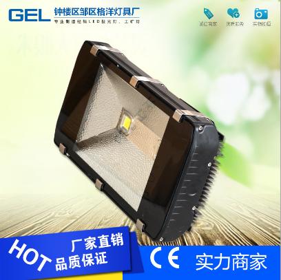 LED广告投射灯