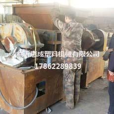 不锈钢破碎机塑料粉碎机加工厂家