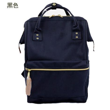 2020展覽會禮品定制 書包背包防水牛津布箱包定制廠家FZW上海方振