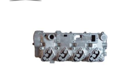 汽缸压铸氧化生产商