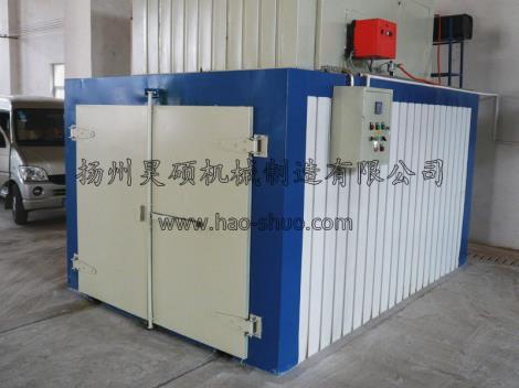 烘干固化设备供货商
