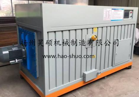 烘干固化设备加工厂家