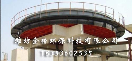 浅层气浮机生产商
