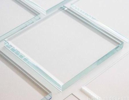 超白玻璃销售