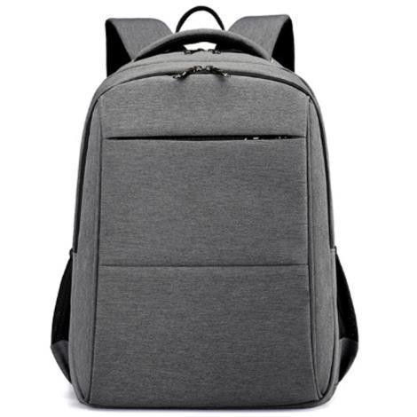定制箱包背包找上海方振訂做FZW