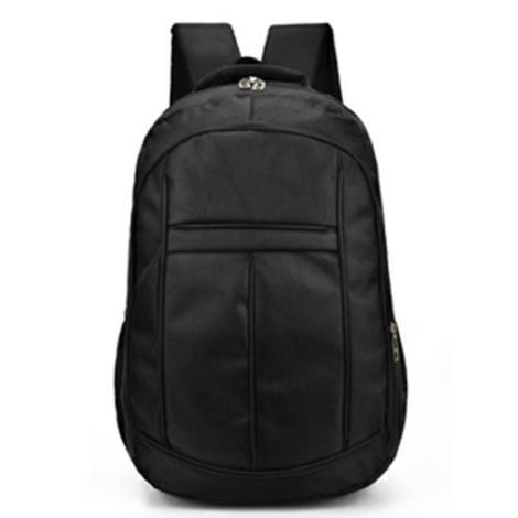 2020定做背包訂做雙肩包定做雙肩背包FZW上海方振  2020年箱包禮品定做
