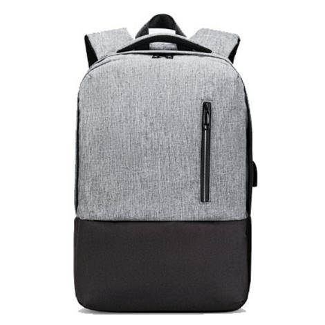 2020年箱包禮品定做 OEM加工定制牛津布背包雙肩包FZW上海方振 2020年箱包禮品定做