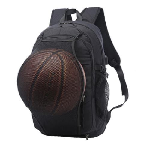 2020箱包禮品定制 上海方振定制各種箱包背包廣告包FZW