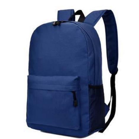 2020箱包禮品定制  黑色各種雙肩包定制背包定制書包W上海方振