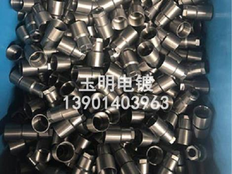 锌系磷化加工厂家