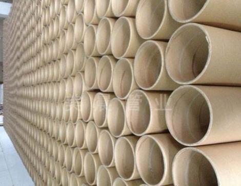 工业纸管定制