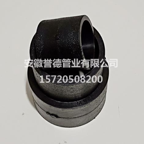 电熔直通生产商