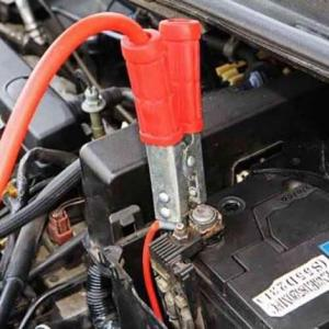 南京汽車電瓶搭電