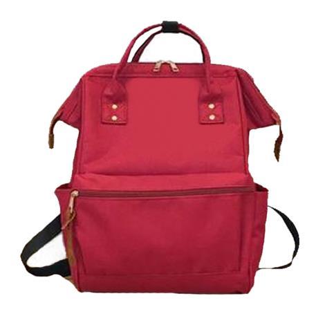 2020箱包禮品定制 禮品箱包廠家批發定制雙肩包背包FZW上海方振