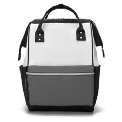 箱定做箱包袋上海方振定制禮品箱FZW背包定制廠家書包定制