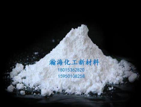 高纯电子磷酸