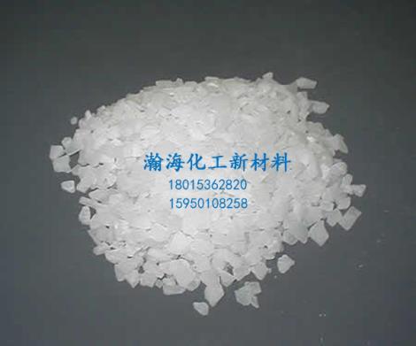 高效除磷剂