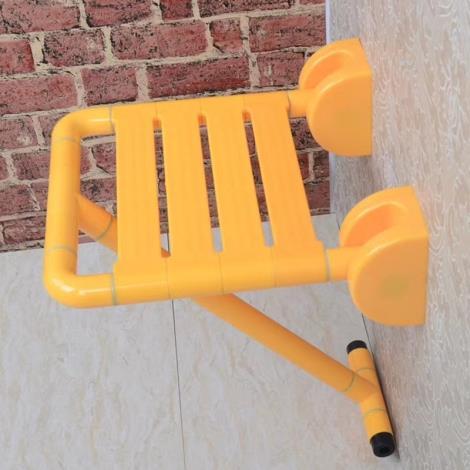 可折疊淋浴凳 坐便淋浴兩用凳