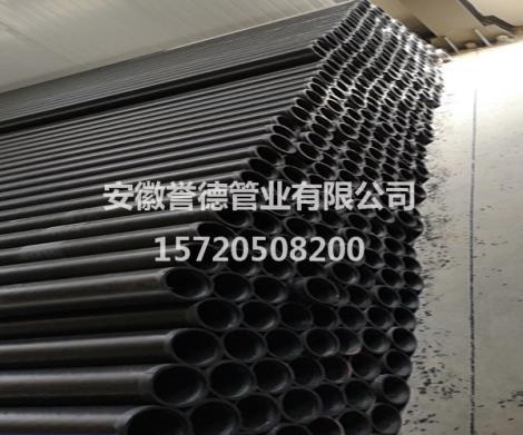 160聚乙烯钢丝网骨架复合管