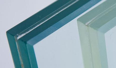夹胶玻璃销售