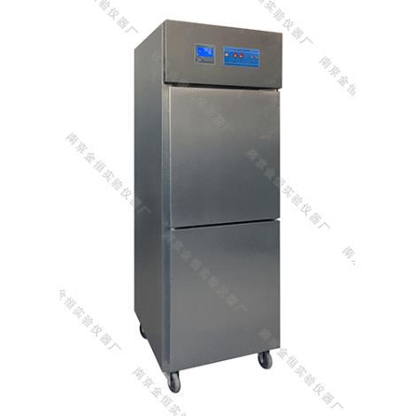 种子灭菌箱  GX-500A