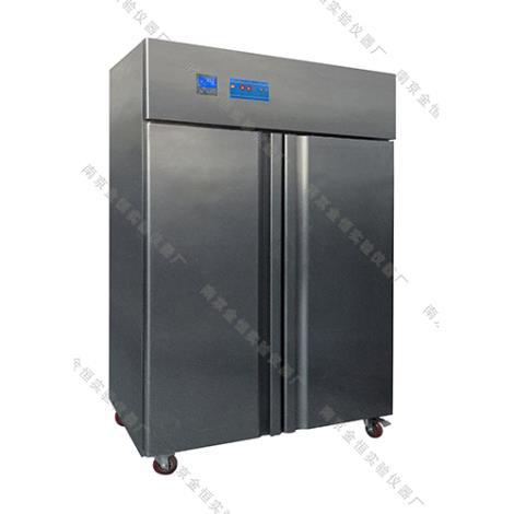 种子灭菌箱  GX-1000A