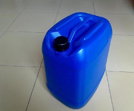 食品级消毒剂双氧水,食品级添加剂双氧水厂家价格