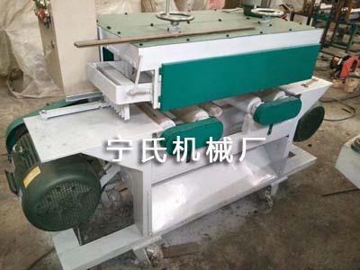 方木多片锯生产商