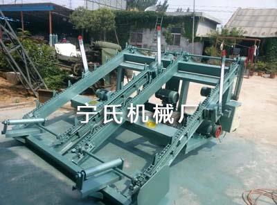 自动断木锯生产商